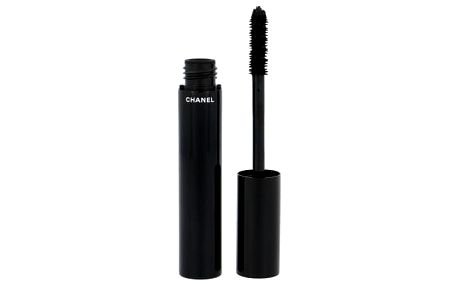 Chanel Le Volume De Chanel 6 g řasenka pro ženy 90 Ultra Black