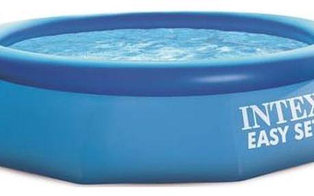 Intex Easy Set Pools® průměr 366 x 76 cm 28130