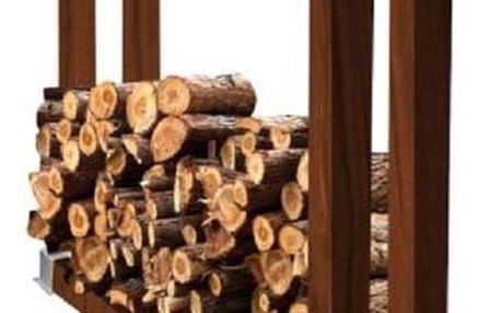 M.A.T. pro stojan na dřevo