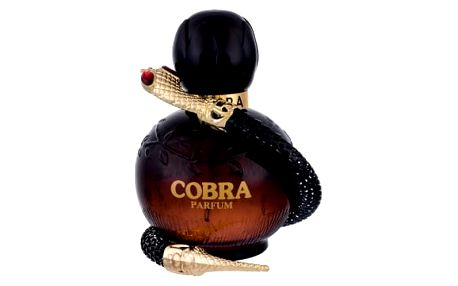Jeanne Arthes Cobra 100 ml parfémovaná voda pro ženy
