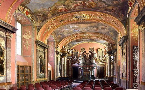 Ag. Sinton Praha, s.r.o