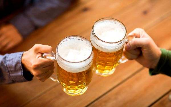 Minifestival pivovarů