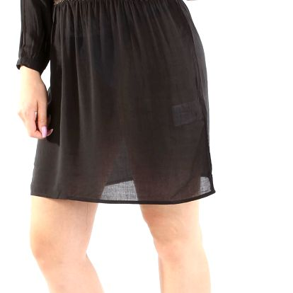 Dámské elegantní šaty Fresh Made