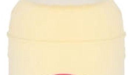 Guerlain Champs Élysées 100 ml parfémovaná voda pro ženy