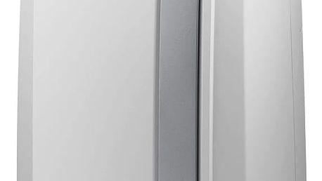 Klimatizace DeLonghi PAC AN112 SILENT