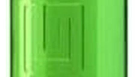 Sigg Viva 3-Stage Green 0,75l zelená