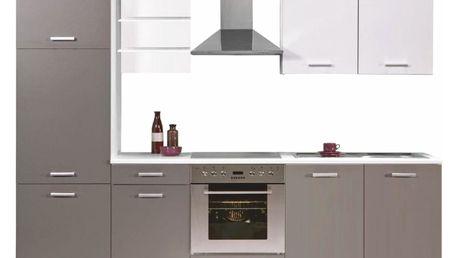 Kuchyňská linka SUPROMO 270 cm