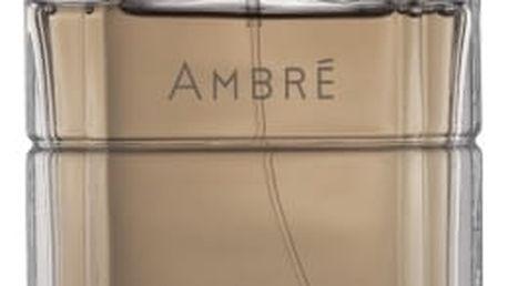 Baldessarini Ambré 90 ml toaletní voda pro muže