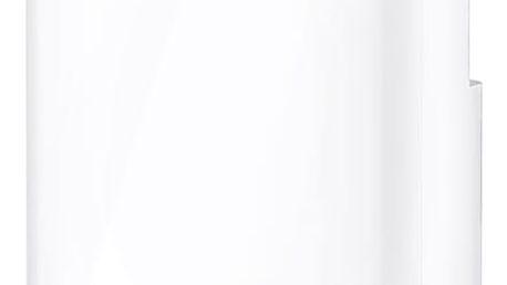 Klimatizace Electrolux EXP34U338HW šedá/bílá + dárek Ovládací jednotka Electrolux CONTROLBOXWIFI černé v hodnotě 1 990 Kč + DOPRAVA ZDARMA