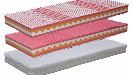MERANO matrace