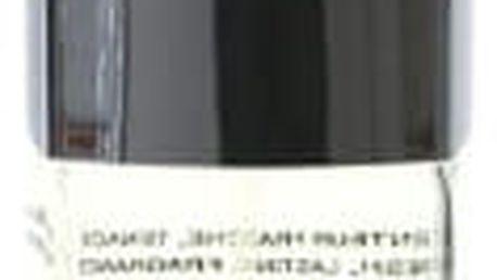 Chanel Cristalle 100 ml toaletní voda tester pro ženy