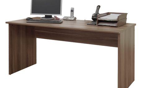Kancelářský stůl JH 01