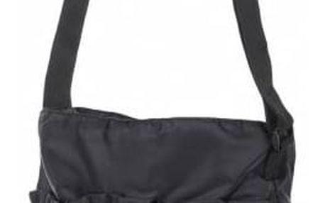 Loap Dawn černé/zelené