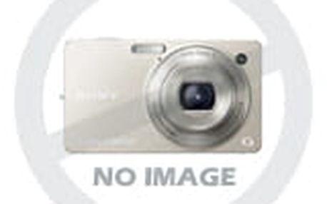 Domácí telefon Panasonic KX-TGC220FXB se záznamníkem černý (KX-TGC220FXB )