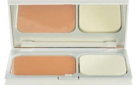 Frais Monde Make Up Naturale Compact, Covering Cream Powder Foundation 9 g makeup pro ženy 2