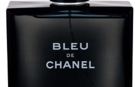 Chanel Bleu de Chanel 300 ml parfémovaná voda pro muže