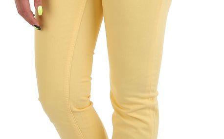 Dámské stylové kalhoty Gant