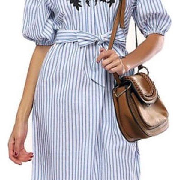Dámské šaty Lexy