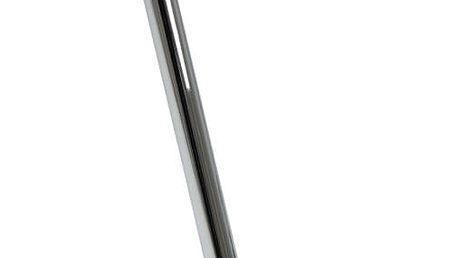 Odkládací stolek Actona Dexter Lamp Table