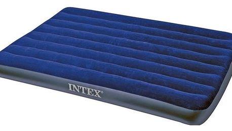 Marimex Intex Classic Full Postel nafukovací