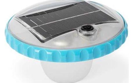 Solární plovoucí světlo Intex 28695