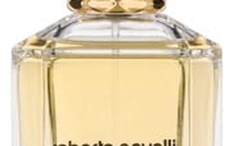 Roberto Cavalli - Paradiso 75ml Parfémovaná voda W