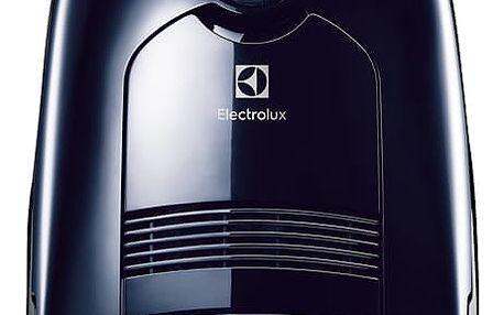 Vysavač podlahový Electrolux Vampyr CE ECE32WSB modrý