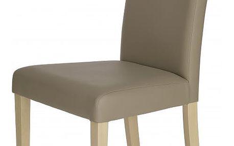 Jídelní židle Norbert Halmar