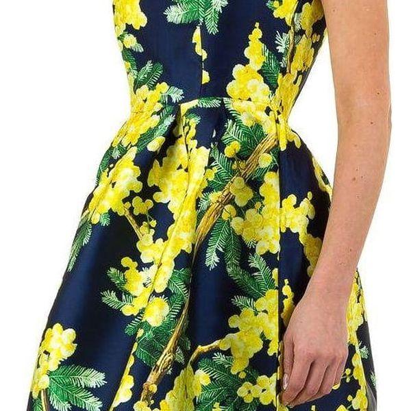 Dámské šaty Marc Angelo2