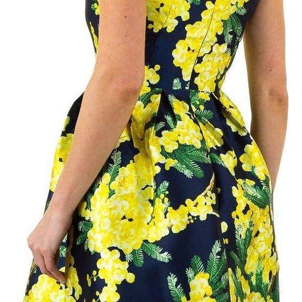 Dámské šaty Marc Angelo3