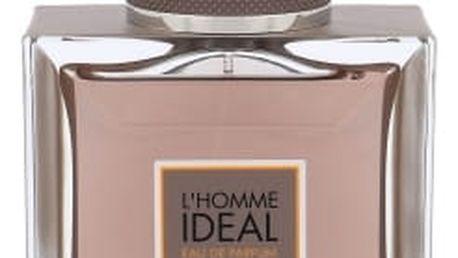 Guerlain L´Homme Ideal 50 ml parfémovaná voda pro muže