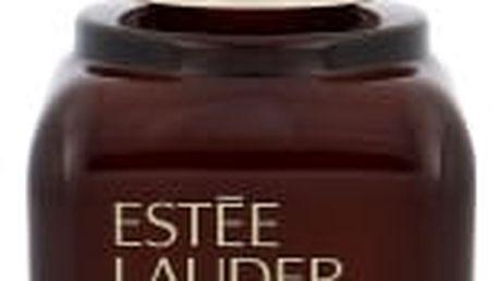 Estée Lauder Advanced Night Repair Synchronized Recovery Complex II 50 ml pleťové sérum tester proti vráskám pro ženy