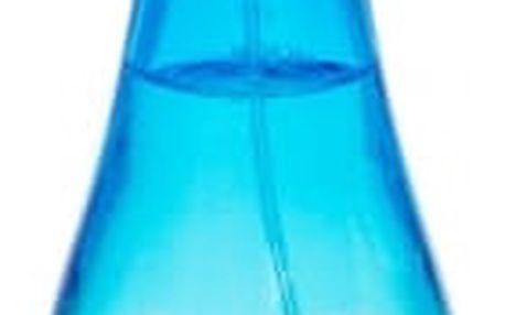 Davidoff Cool Water Pacific Summer Edition Woman 100 ml toaletní voda pro ženy
