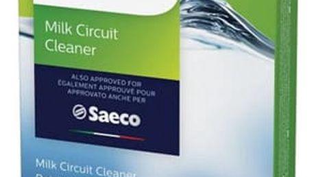 Čisticí tablety pro espressa Philips CA6705/10 modré