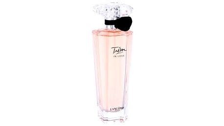 Lancome Trésor In Love 75 ml EDP W