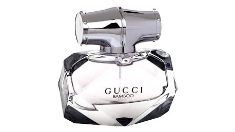 Gucci Gucci Bamboo 30 ml EDP W