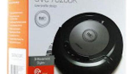SENCOR SVC 7020BK robotický vysavač