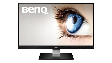 Monitor BenQ GW2406Z černý (9H.LFDLA.TBE)