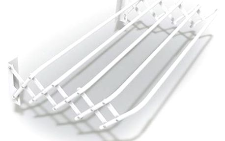 Sušák na prádlo Brio super - 80 cm