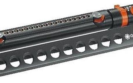 Gardena Aquazoom 350/3 (1977-20) černý