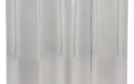 Montblanc Emblem Intense 100 ml toaletní voda pro muže