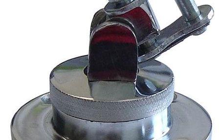 CorbySport 4484 Závěs boxovacího pytle BP30
