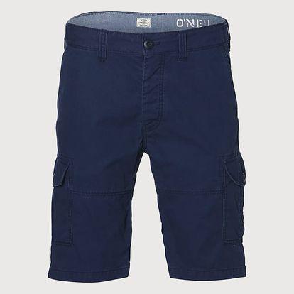 Kraťasy O´Neill Lm Complex Ii Cargo Shorts Modrá
