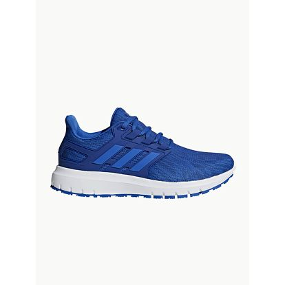Boty adidas Performance Energy Cloud 2 M Modrá