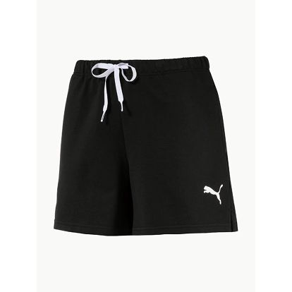Kraťasy Puma URBAN SPORTS Shorts Černá
