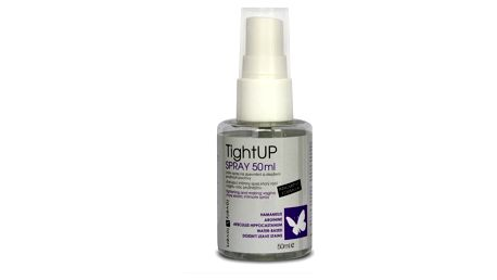 TightUp sprej pro zpevnění a zlepšení pružnosti vagíny 50 ml