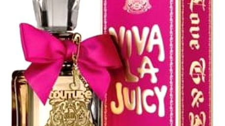 Juicy Couture Viva La Juicy 100 ml EDP Tester W