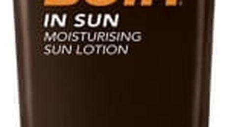 PIZ BUIN In Sun SPF20 200 ml opalovací přípravek na tělo unisex