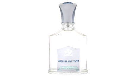 Creed Virgin Island Water 75 ml parfémovaná voda unisex