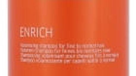 Wella Enrich 1000 ml šampon pro ženy